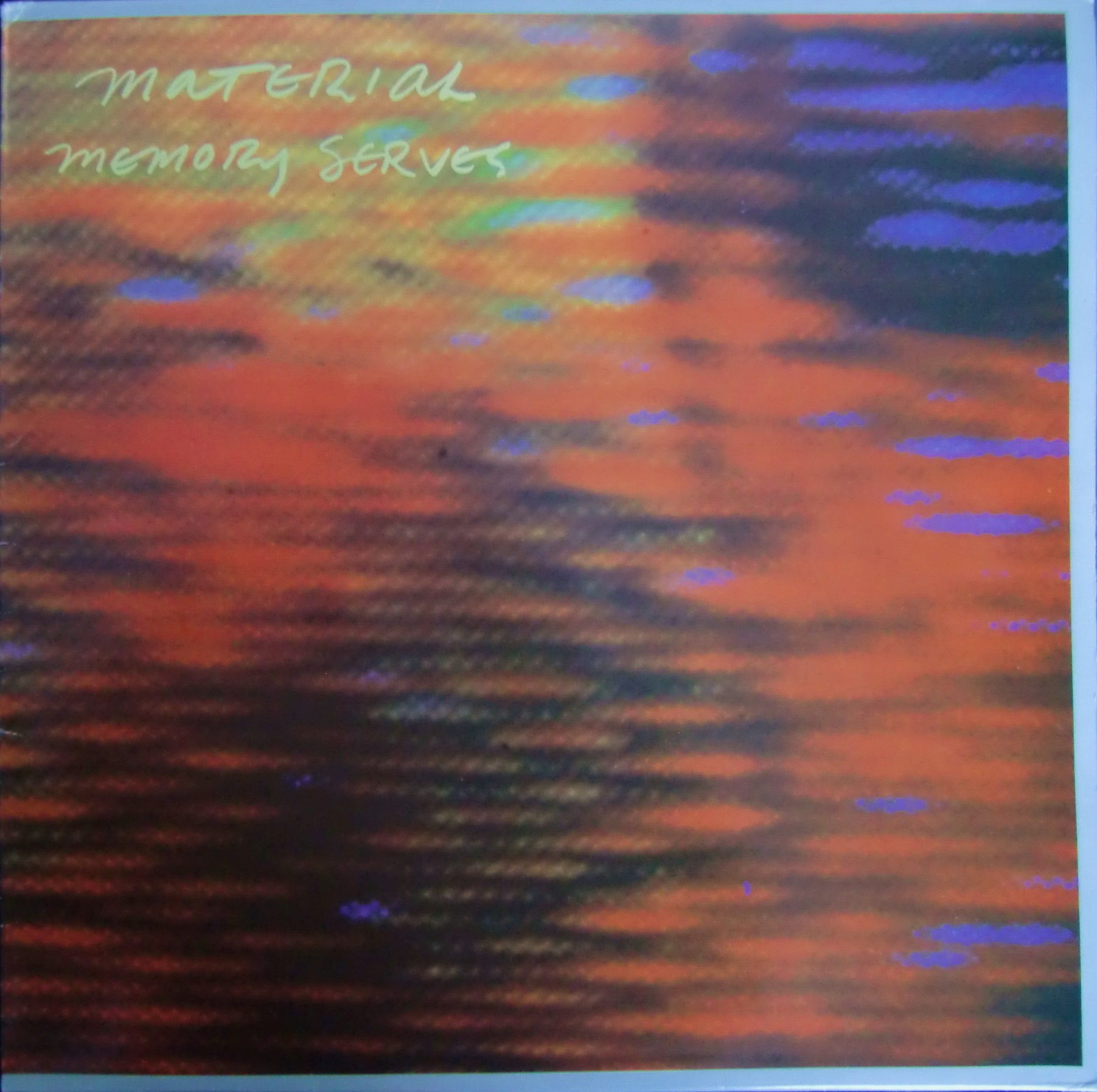 Various - Amarcord Nino Rota